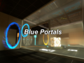Blue Portals: Post-Release News Article #4