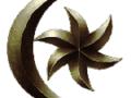 Open Morrowind 0.9.0 Release