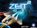Zeit² now available on XBLA and Steam, watch launch trailer now!