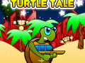 Announcing Turtle Tale