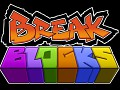 Break Blocks Gameplay Teaser