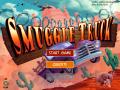 Smuggle Truck Teaser Trailer