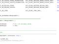 The Coding Checklist