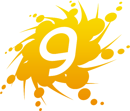 ORION: Prelude Accepted @ KickStarter.com