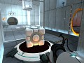 Itching for Portal 2? Play the best Portal 1 Mods