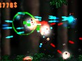Mactabilis game modes trailer