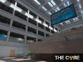 Central Admin Building Media Release 1