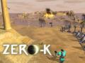 Zero-K version 0.61 Released