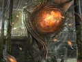 NS2HD Spotlight - Alien atmosphere