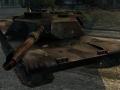 Armor Role Guide