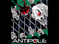 Antipole Available Now on Xbox Live Indie Games