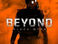 Beyond Black Mesa Released !!!