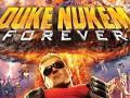 Duke Nukem Forever Trailer + Release Date