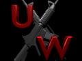 Urban Wars Weapon Attachments