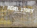 Rebel Story Episode one Finaly released!