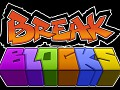 Break Blocks in Widescreen