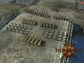 24 January, 2011 - Spartan Infantry Units Showcase.