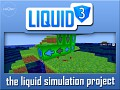 Liquid Cubed 1.0.3c Released!