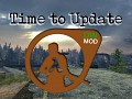 DangerousWorld Time to Update