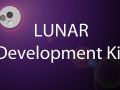 Lunar Development Kit - Update 1