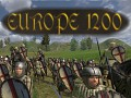 Europe 1200 - Republic of Genoa Preview