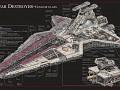 machines of the republic