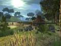 Eve of Destruction Classic 2.30 Release