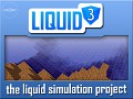 Liquid Cubed 1.0.4 Released!