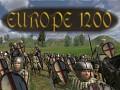 Europe 1200 - Beta 3 Released