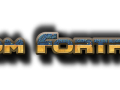 Doom Fortress - alpha r108 now available.