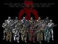 The First Mandalorians are here!