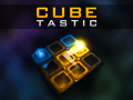 Cubetastic available for iPhone/iPod and Mac OS