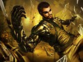 Deus Ex: Human Revolution - Adam Jensen Trailer