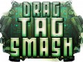 Drag Tag Smash with Openfeint