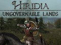 HIRIDIA: UNGOVERNABLE LANDS - DEV DIARY 8