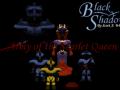 Black Shadow dev. details