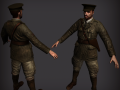 WWI Source 2.0: February 12th Update.