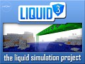 Liquid Cubed 1.0.4b Released!