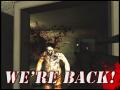 Dead Epidemic is Back!