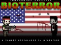 BioTerror: Play now for FREE!