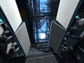 Portal 2 mods will be cross-platform