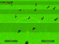 Football Live Released on Desura