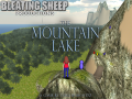 The Mountain Lake Now Live on Kongregate