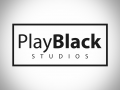 PlayBlack Studios goes Web 2.0