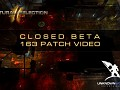 NS2 Build 163 - Infestation Patch Video