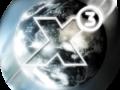 X3: Terran Conflict 3.1 is here!