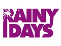 Rainy Days - Development files