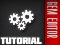 Basic GEM Editor hot keys
