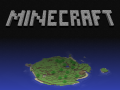 Official Minecraft iPhone and iPad Release Coming Later This Year
