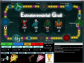 Extraterrestrial Grail version 1.1.0.1 released